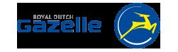aarhus_cykler_logo_gazelle