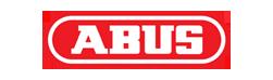aarhus_cykler_logo_abus