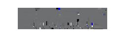 aarhus_cykler_logo_basil