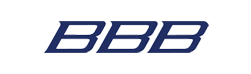aarhus_cykler_logo_bbb