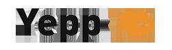 aarhus_cykler_logo_yepp