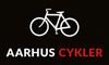 Aarhus Cykler Logo