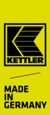 Kettler cykler