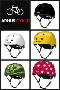 Melon cykelhjelme hos AARHUS CYKLER I AARHUS C, Melon cykelhjelme til børn og voksne hos AARHUS CYKLER I AARHUS C, Melon cykelhjelme i mange farver hos AARHUS CYKLER I AARHUS C, Cykelhjelme hos AARHUS CYKLER I AARHUS C